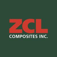 ZCL Composites vector