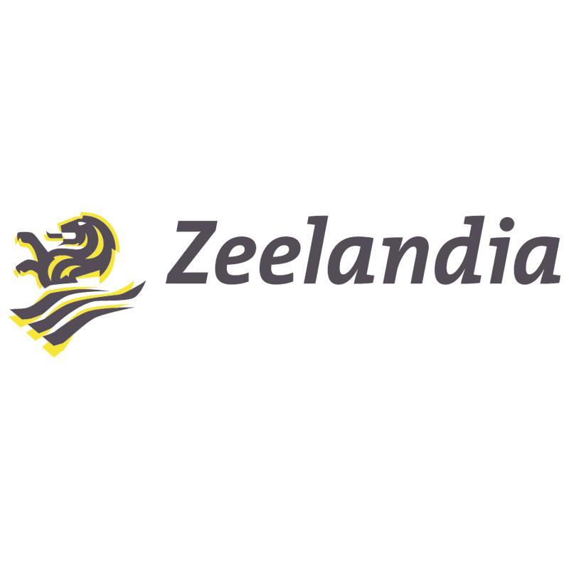Zeelandia vector