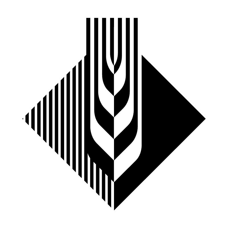 Zernocomplex vector
