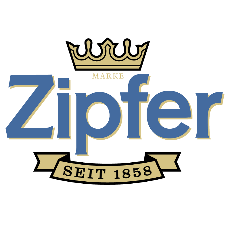 Zipfer vector
