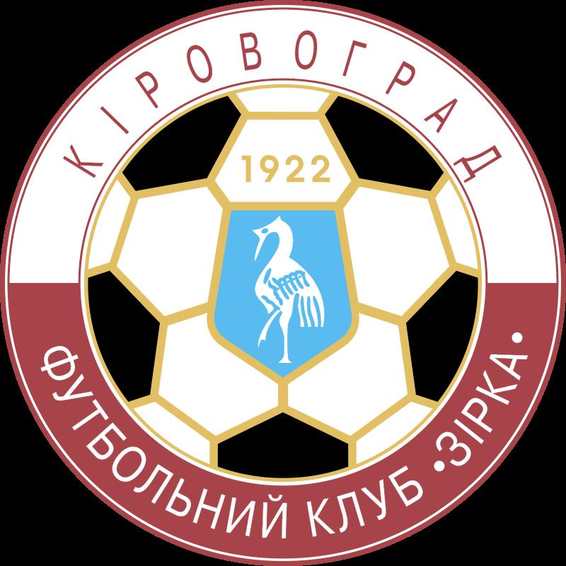 ZIRKAK 1 vector logo
