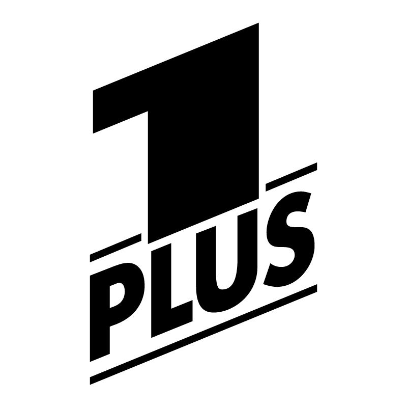 1 Plus vector