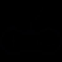 Super nintendo controller vector