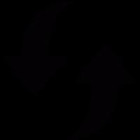 Updating arrows vector