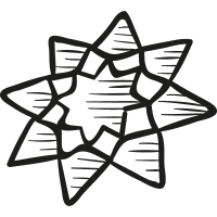 studiVZ logo vector