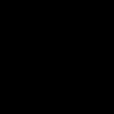 Printing Document vector logo