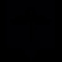 Pharmacy Location vector