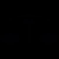 Balance tool vector