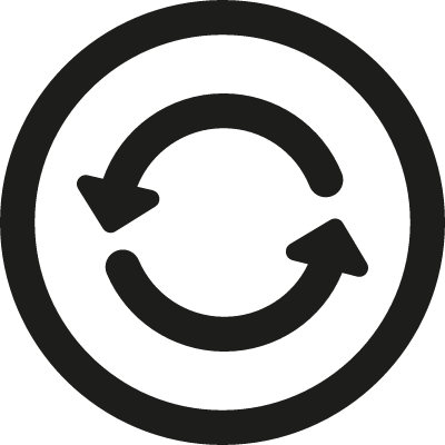 Update vector logo