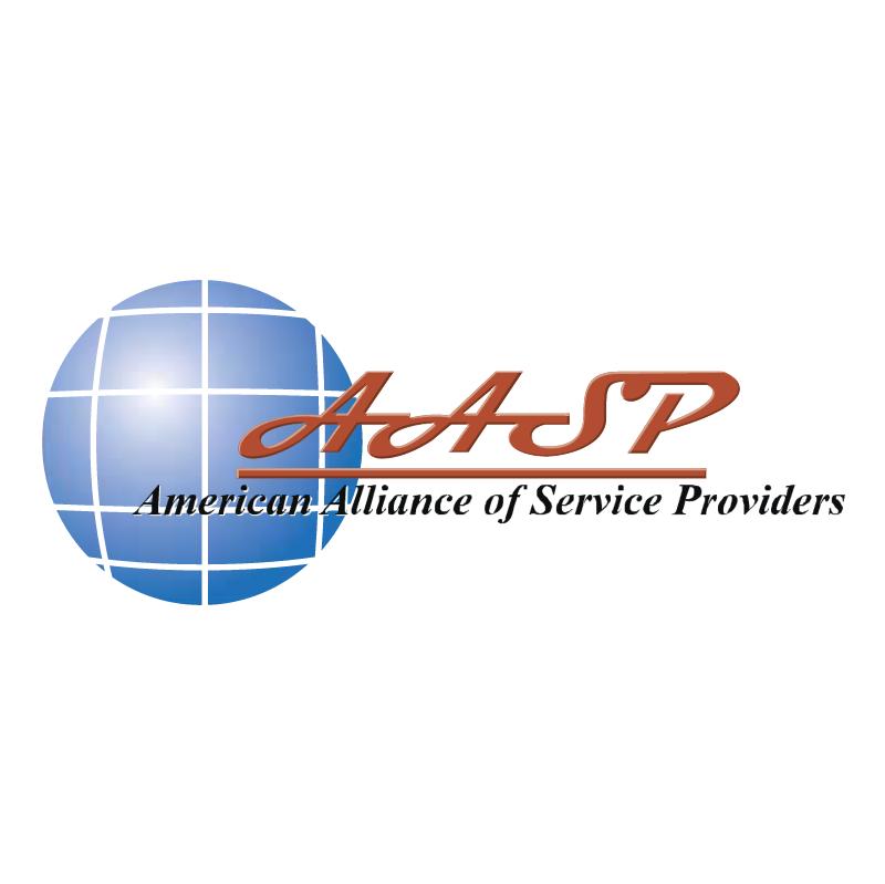 AASP vector