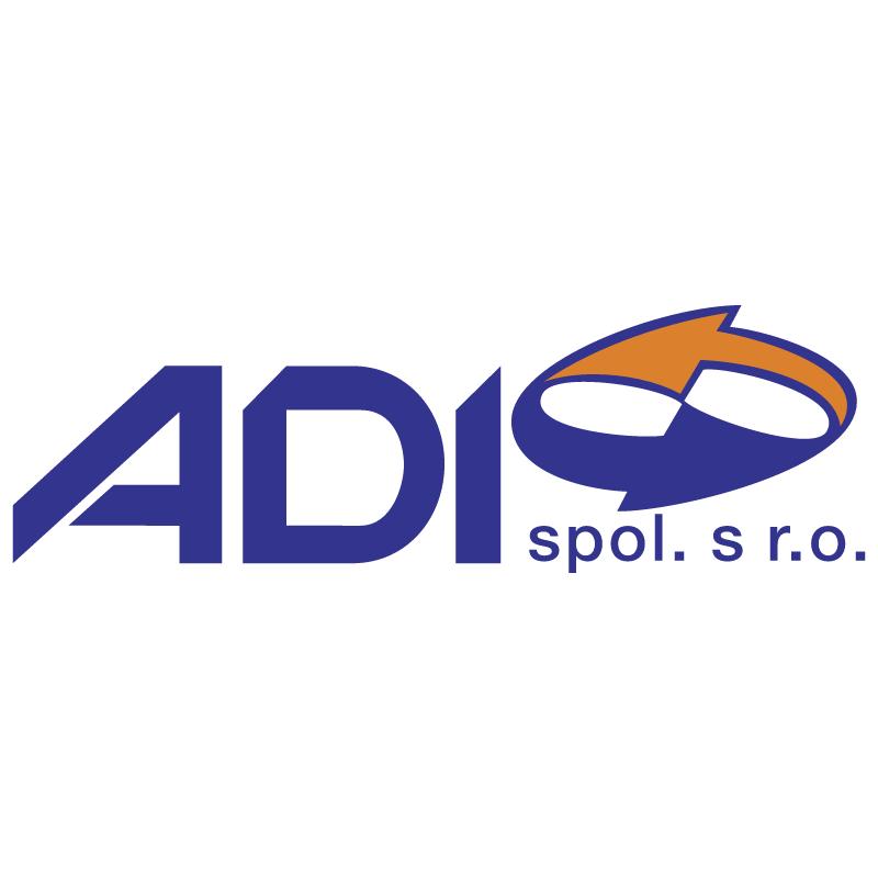 ADI 28551 vector