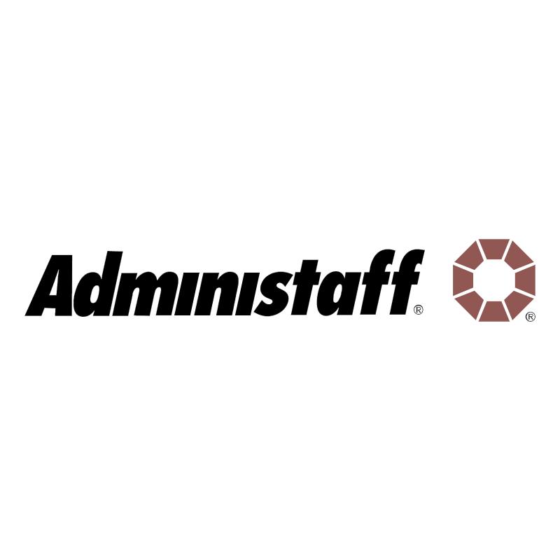 Administaff vector