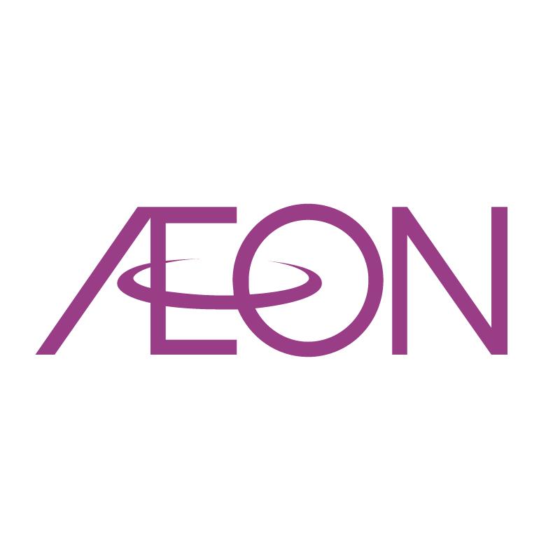 AEON vector