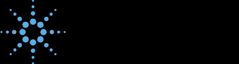 AGILENT TECHNOLOGIES 1 vector