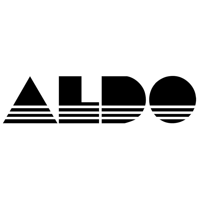 Aldo 14914 vector