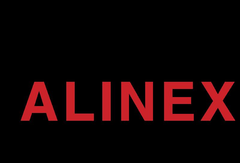 Alinex vector