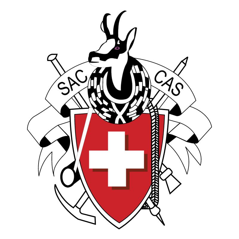 Alpin Suisse vector