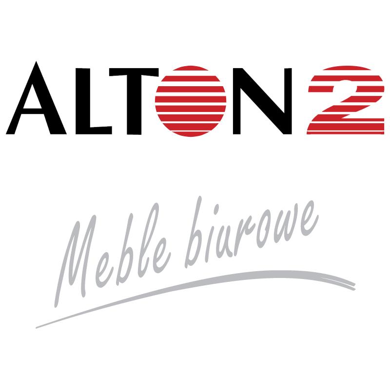 Alton2 vector