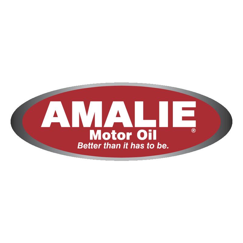Amalie 83187 vector