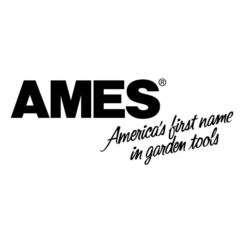 Ames 47213 vector