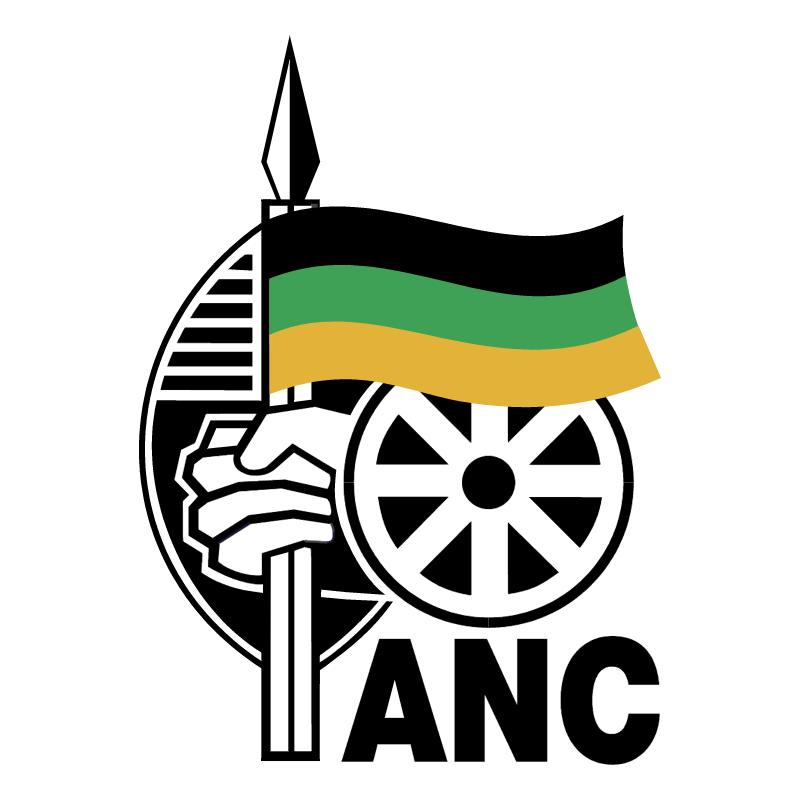 ANC vector
