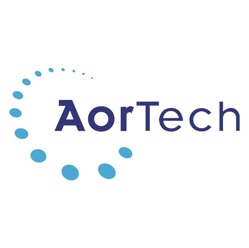 AorTech 34202 vector