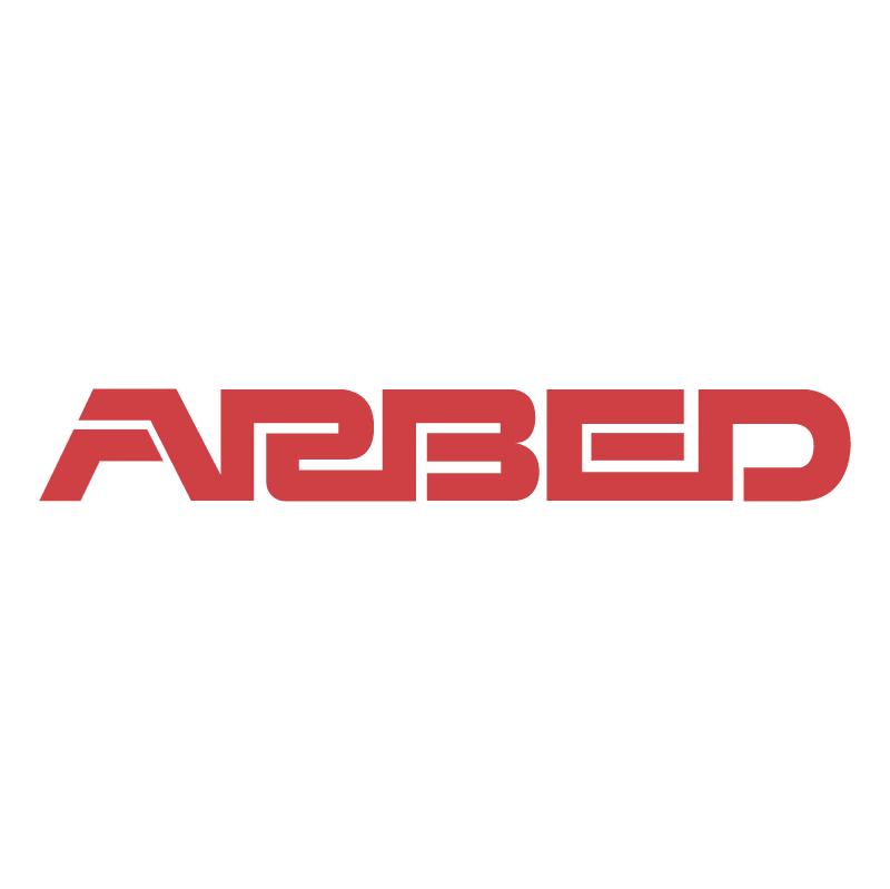 Arbed 69152 vector