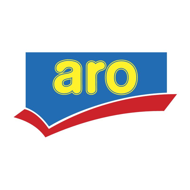 ARO Metro AG vector