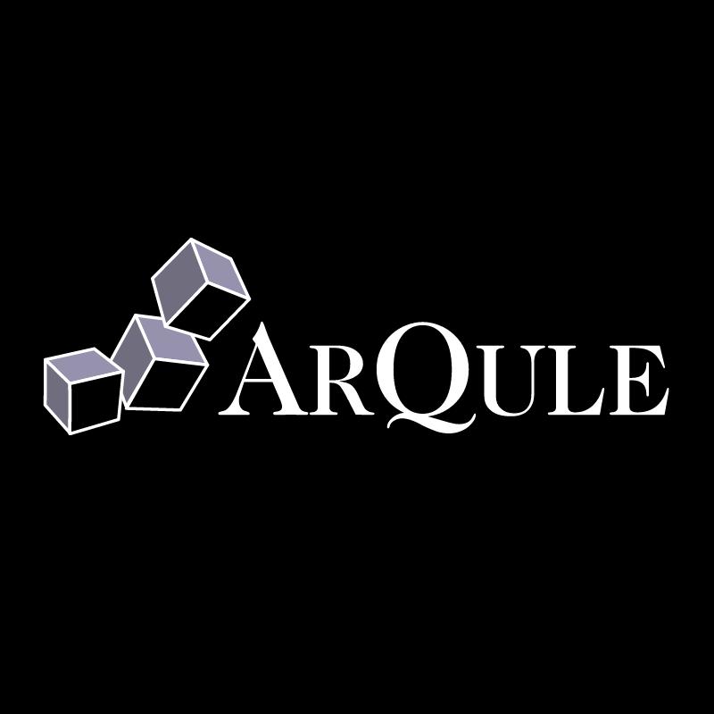 ArQule vector