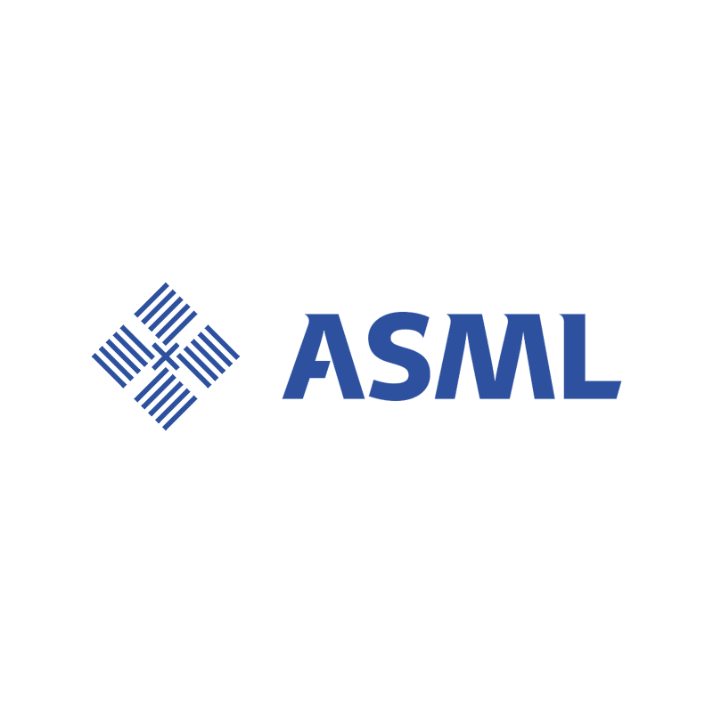 ASML 69694 vector