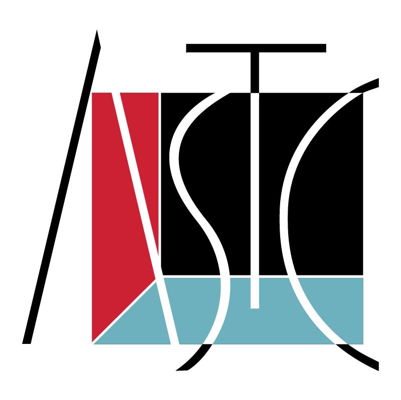 ASTC vector