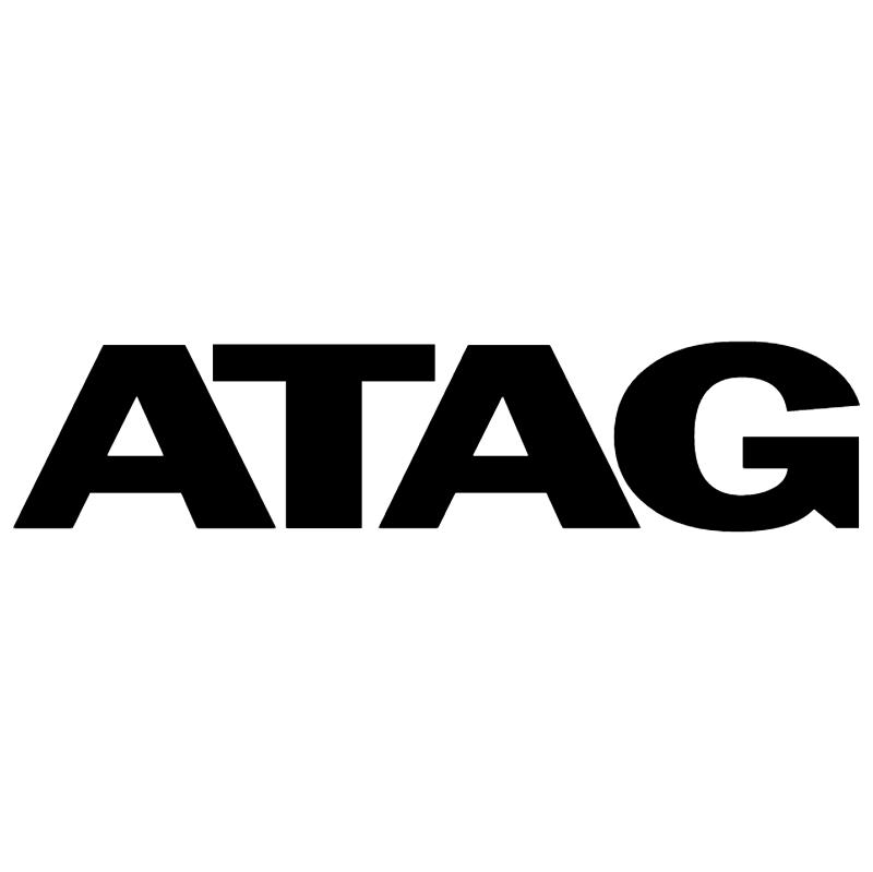 ATAG vector