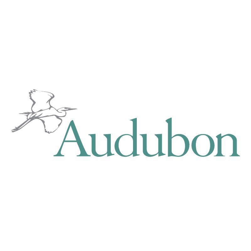 Audubon vector