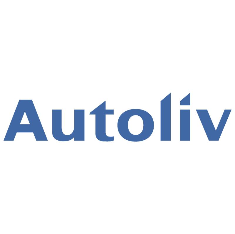 Autoliv vector