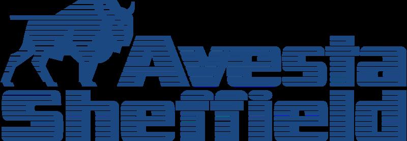 AVESTA SHEFFIELD 1 vector logo