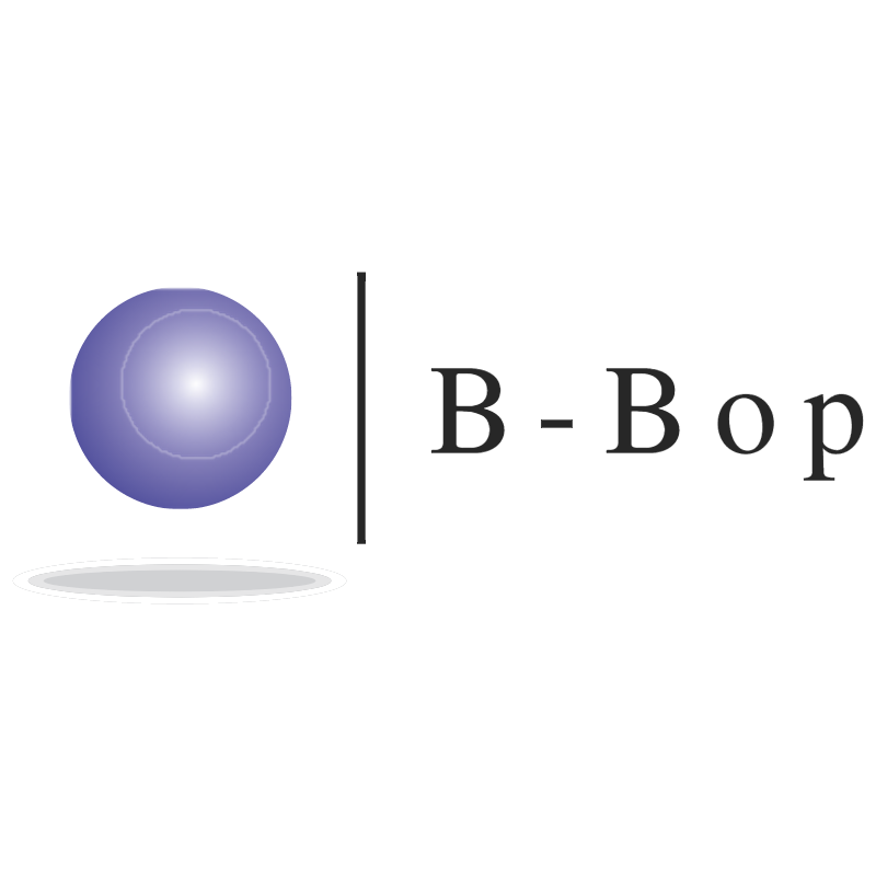 B Bop vector