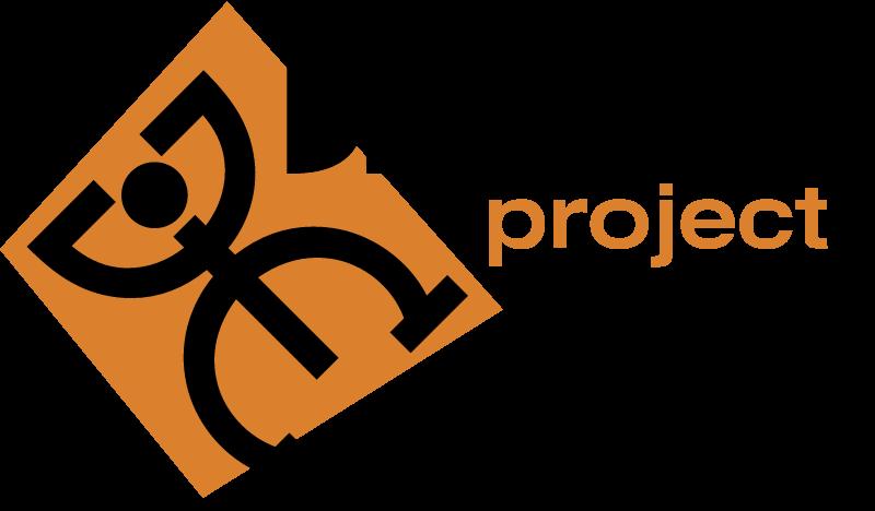 Baden project vector