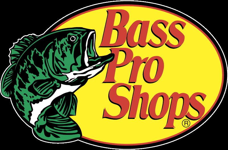 Bass Pro 2 vector
