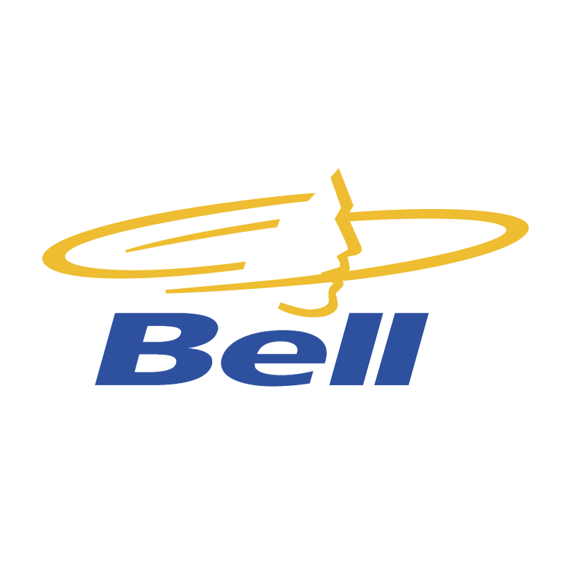 Bell 862 vector