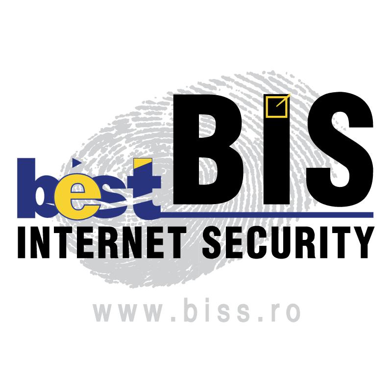 Best Internet Security 59685 vector