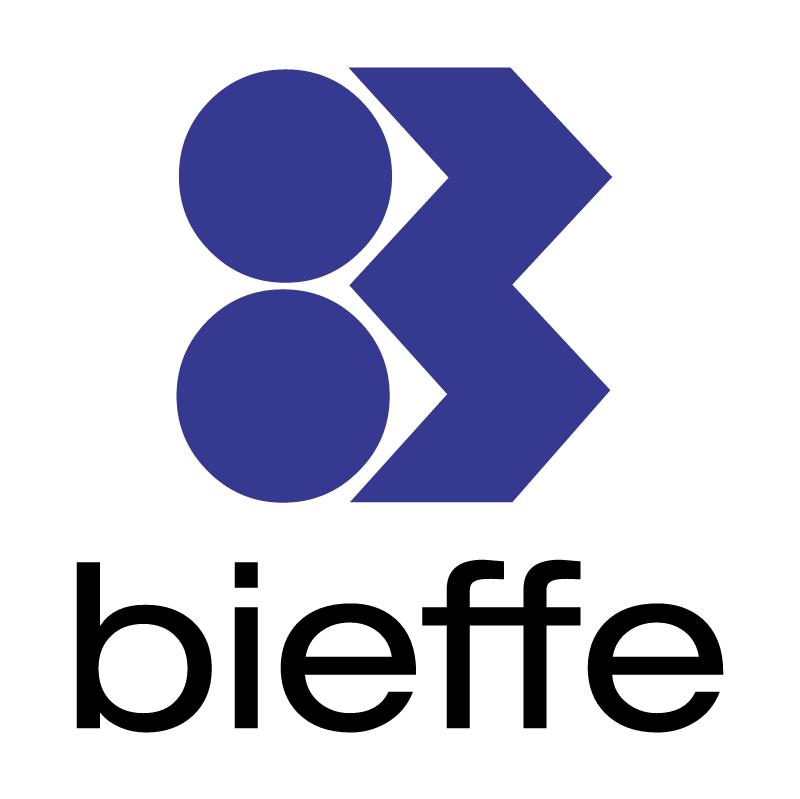 Bieffe 82267 vector