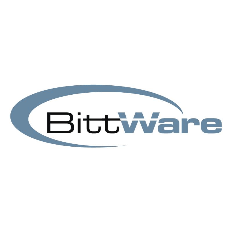 BittWare 64549 vector