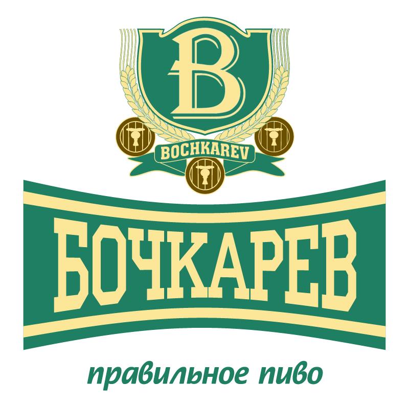 Bochkarev vector