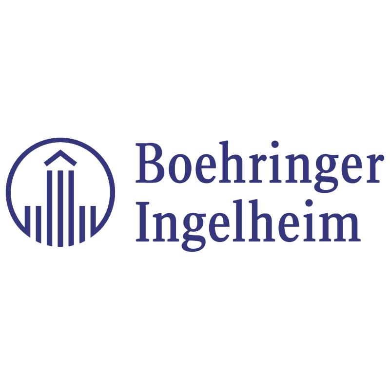 Boehringer Ingelheim vector
