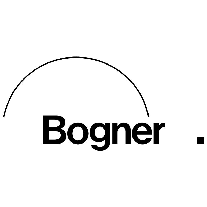 Bogner 4541 vector