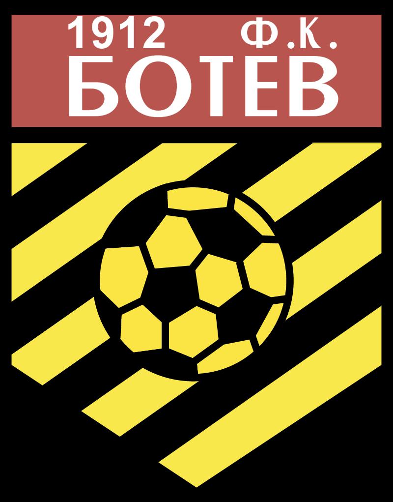 BOTEV vector