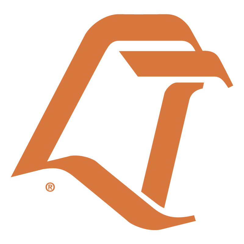 Bowling Green Falcons vector
