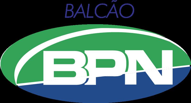 BPN vector