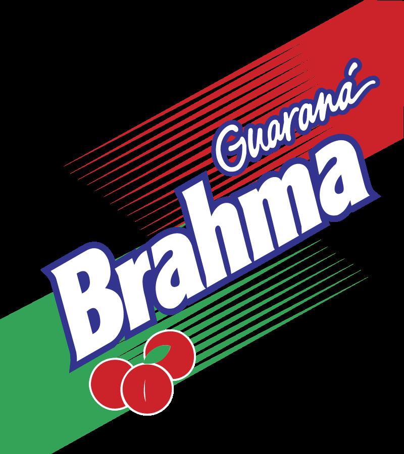 brahma 1 vector