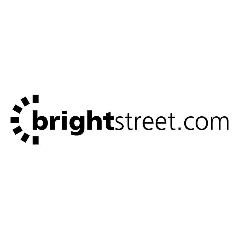 brightstreet com vector
